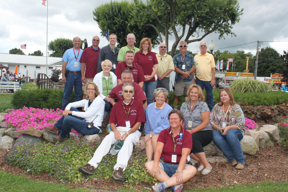 Fair2015Boardpic copy_web