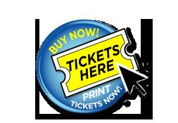 2016-tickets-online